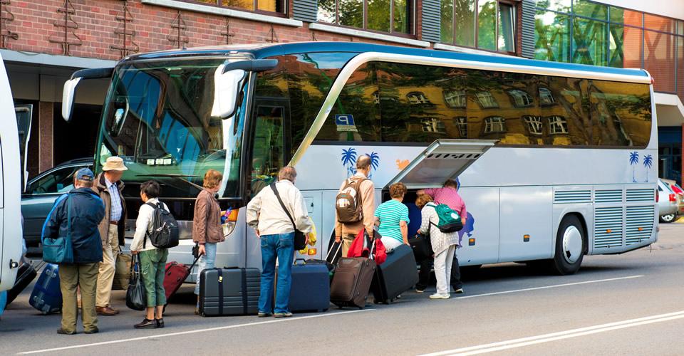 autobus21