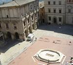 escursione giornaliera Pienza e Montepulciano